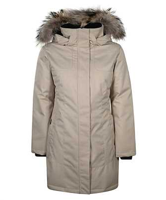 Quartz KIMBERLY 20 SKI WATERPROOF Giacca