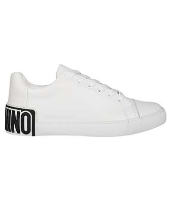 Moschino MB15402G1BGA SLIP ON Sneakers