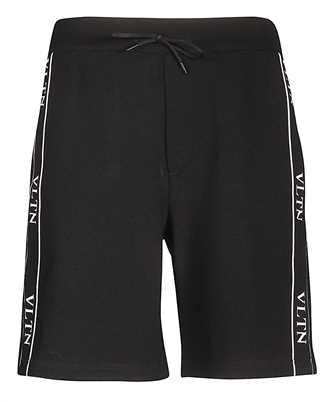 Valentino RV3KF01C55F Shorts