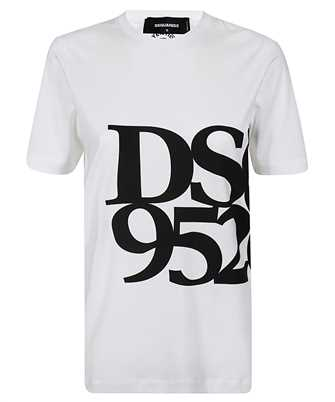 Dsquared2 S72GD0266 S23009 T-shirt