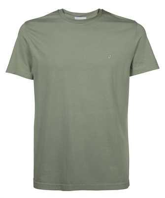 Don Dup US198 JF02778U ZL4 REGULAR-FIT T-shirt