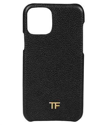 Tom Ford Y0292T LGO005 iPhone 11 cover
