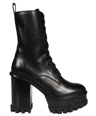 Versace 1001214 1A00633 GRECA Boots