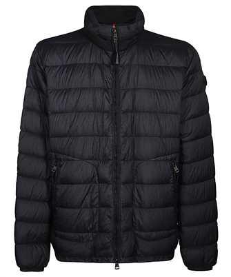 Moncler 1A532.60 C0484 OCTAVIEN Jacket