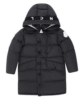 Moncler 1C512.20 54A91# CESTRO Boy's coat