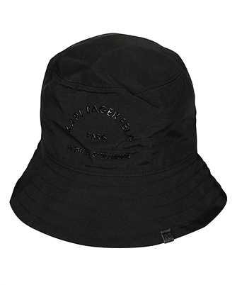 Karl Lagerfeld 201W3420 RUE ST GUILLAUME BUCKET Hat