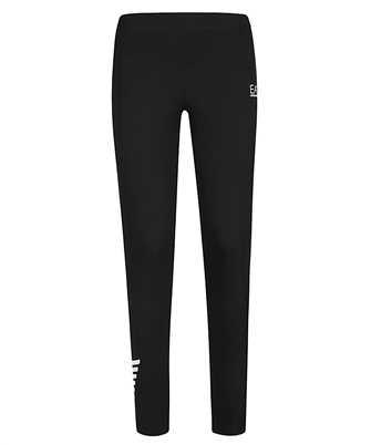 EA7 3HTP85 TJ01Y Trousers