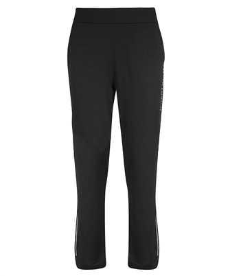 Armani Exchange 3KYP80 YJE5Z JOGGER Trousers