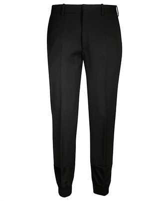 Alexander McQueen 567319 QNU52 Trousers