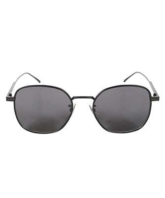 Bottega Veneta 608433 V4450 Sunglasses