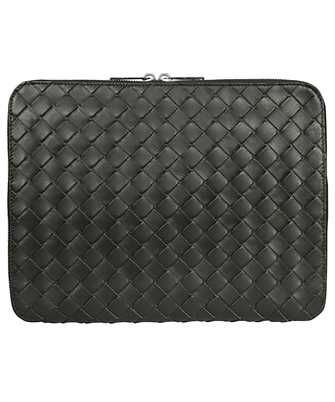 Bottega Veneta 652870 V0E50 Document case