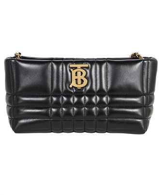 Burberry 8046225 LOLA ZIP Bag