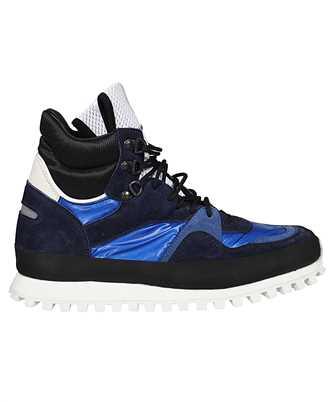 Spalwart 9705 971 MARATHON SNOW JOGGER Shoes