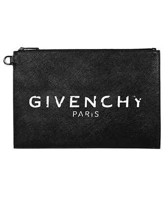 Givenchy BB607VB0T0 ICONIC Document case