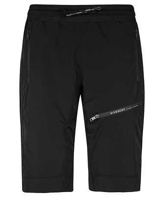Givenchy BM50N130AE Shorts