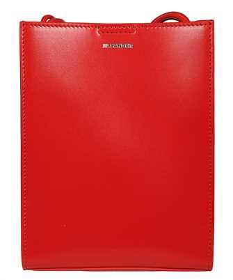 Jil Sander JSPQ850173_WQB69110N TANGLE SMALL Bag