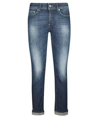 Don Dup P692 DS0271 AD2 MONROE Jeans