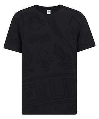 BERLUTI R19JRS58 002 T-shirt