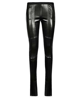 Rick Owens RP19F5319 EASY NAGAKIN Trousers