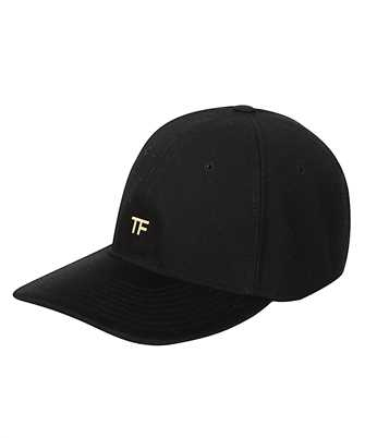Tom Ford WH002T TCN008 TF Cappello