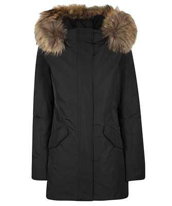 Woolrich WWOU0354FR UT0573 LUXE TULIP Jacket