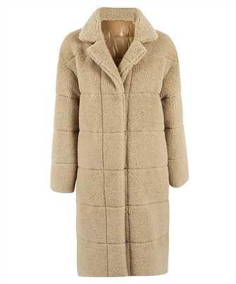 Moncler 1C519.70 C0525 BAGAUD Coat