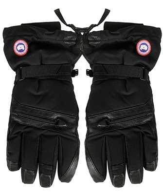 Canada Goose 5154M NORTHERN UTILITY Gloves