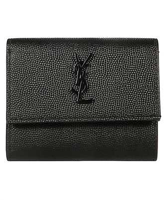 Saint Laurent 556375 BTY7U Wallet