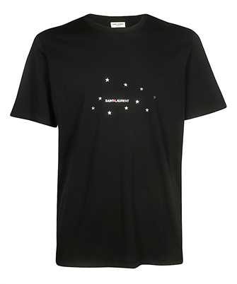 Saint Laurent 577087 YBJF2 T-shirt