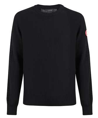 Canada Goose 6810M PATERSON Knit