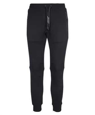Armani Exchange 8NZP73 ZJKRZ JOGGER Trousers