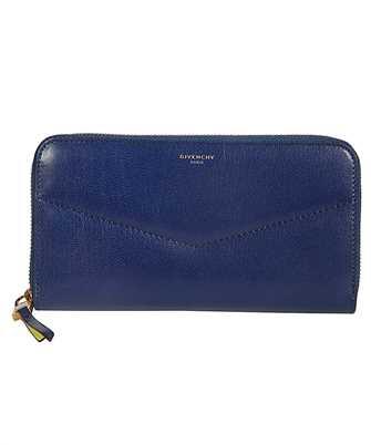 Givenchy BB6097B0CC Wallet