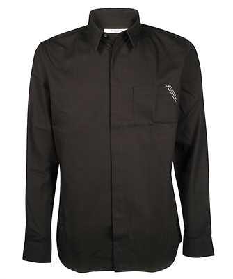 Givenchy BM60DN10KL Shirt