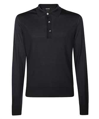 Tom Ford BUS94-TFK133 Polo