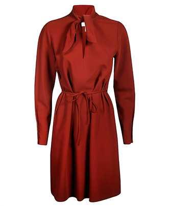 See By Chloè CHS19WRO18012 Dress