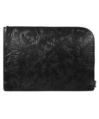 Versace DL26137 DPBA4 BAROCCO Bag