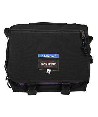 EASTPACK EK78E Bag