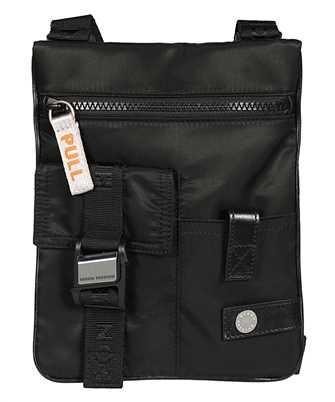 Heron Preston HMNA021S20943007 Bag