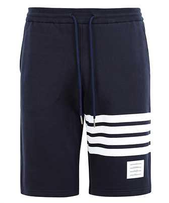 Thom Browne MJQ012H 00535 Shorts