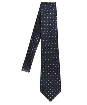 Brioni O61D00 O943A Krawatte