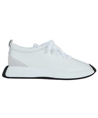 Zanotti RM10014 ARENA Sneakers
