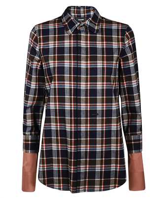Dsquared2 S72DL0665 S53169 Shirt