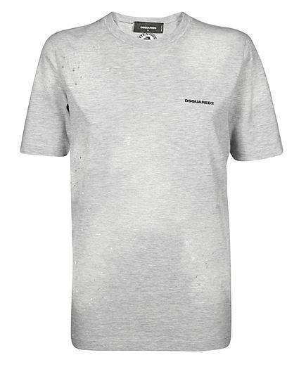 Dsquared S75GC0861 S22146 T-shirt