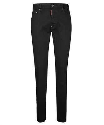 Dsquared2 S79LA0002 S39781 COOL GUY Jeans