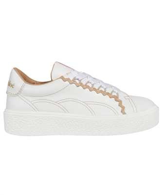 See By Chloè SB36001A SEVY Sneakers
