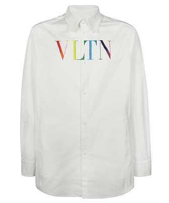 Valentino VV3CIA99729 Shirt