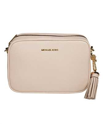 Michael Kors 32F7GGNM8L Bag