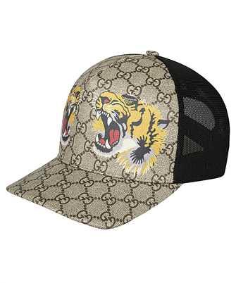 Gucci 426887 4HB13 Cap
