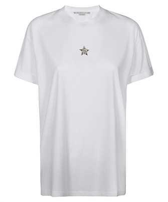 Stella McCartney 457142 SLW23 T-shirt