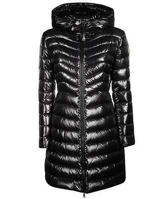 Moncler 49857.05 C0064 AUTHIE Jacket